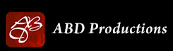 ABD Productions