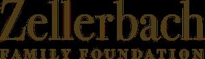 zellerbach-logotype